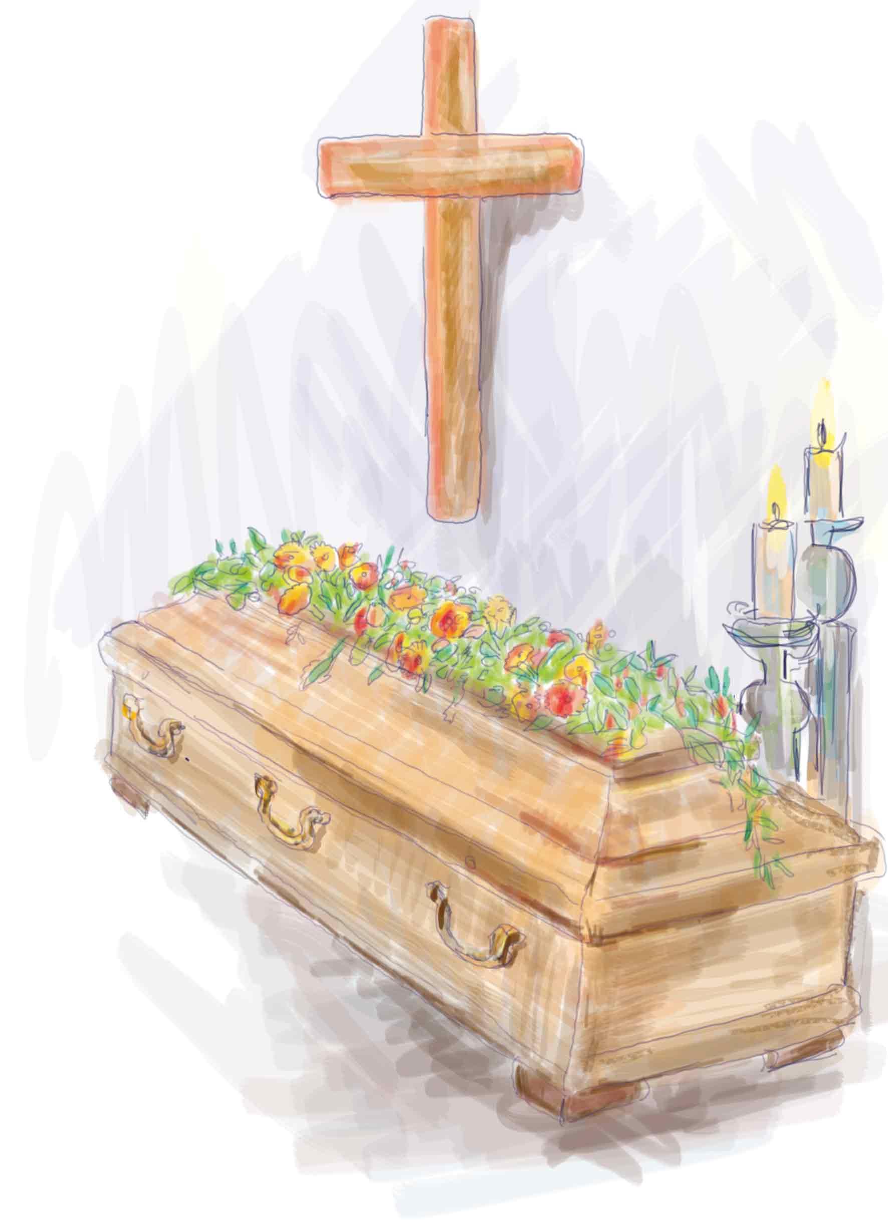 Bestattungen in Uelzen