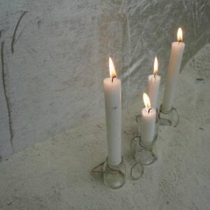 Bestattungen Ebstorf